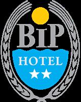 Hotel-BIP-logo