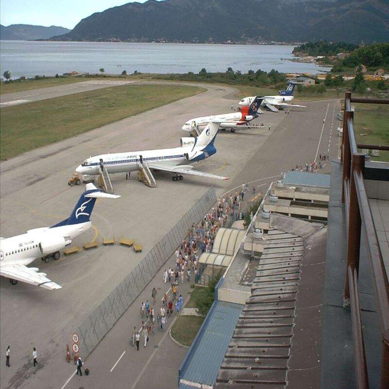 rsz_tivat-airport