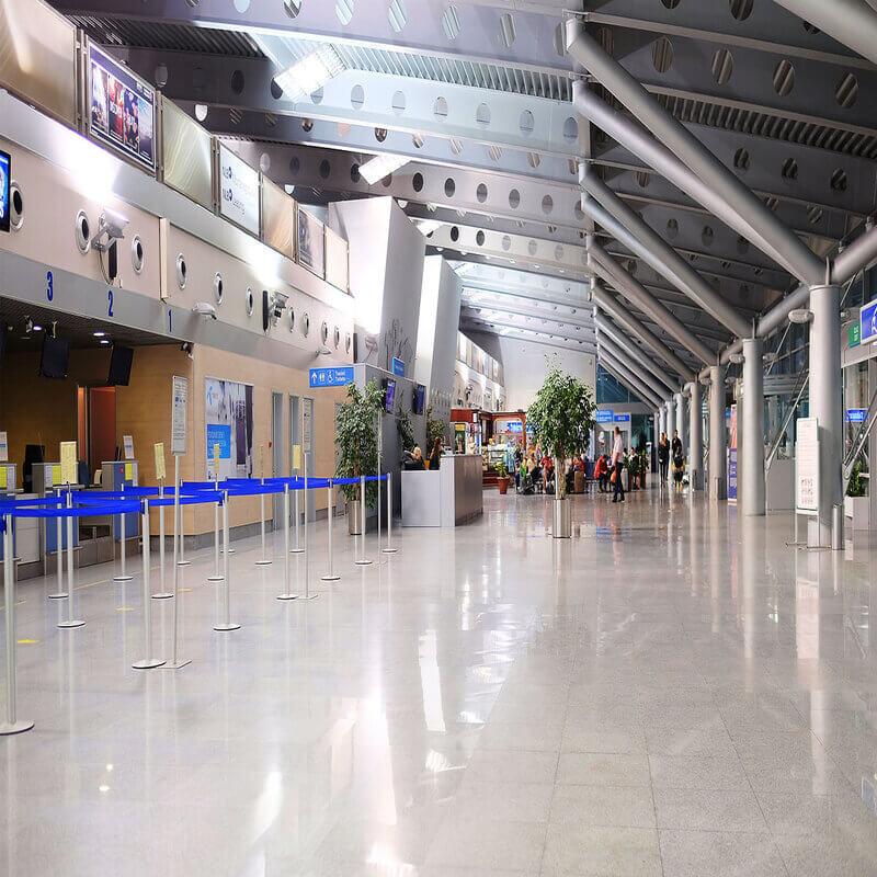 rsz_aerodrom-podgorica